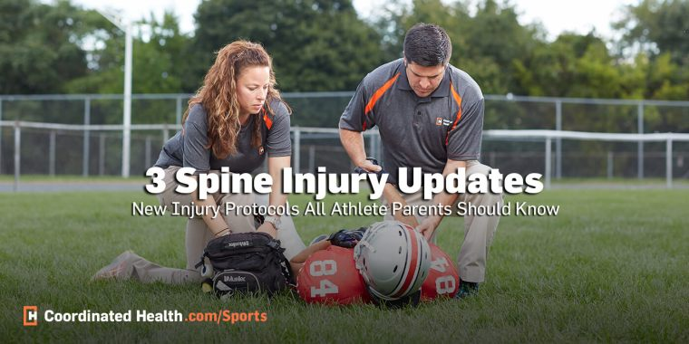 spine-injury-inarticle